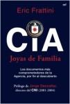 CIA Joyas de familia