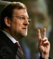 Rajoy presenta los recortes