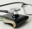La salud privada quiere gestionar la pública