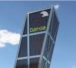 Bankia será rescatada con dinero público