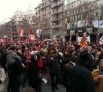Consecuencias de los viernes negros de Rajoy