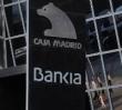 Crisis de Bankia