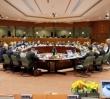 Consejo de la Unión Europea (Eurogrupo)