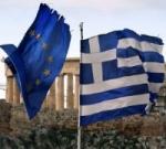 Elecciones Legislativas en Grecia 17 junio 2012