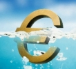 Se hundirá el euro