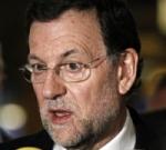 Mariano Rajoy, no habrá rescates