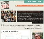Colectivo Roosevelt2012