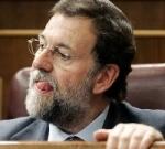 La trágala de Rajoy