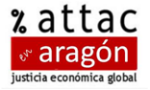 Attac Aragón
