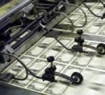 Historia Bancos Centrales
