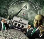 Los sucios secretos de la Reserva Federal