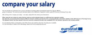800px-Salarycalculator_title_screenshot2010