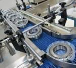 Competitividad y productividad industrial