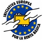 Renta Basica