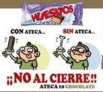 Huesitos_Ateca