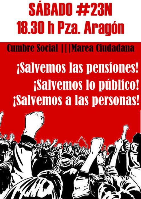 cartel23n_zgzacolor_red