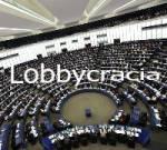 LobbycraciaEuropea
