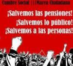 Manifestacion 23 noviembre