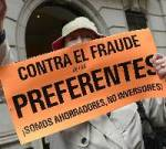 FraudePreferentes