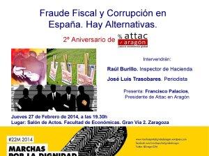cartel_attac_fraude_fiscal_odp_[Reparado_