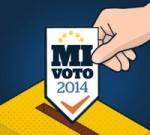 VotoEuropeas2014