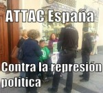 Attac_ContraRepresionPolitica