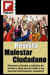 FlipboardMalestarciudadano
