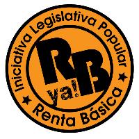 ILP_Renta Básica