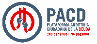 PACD