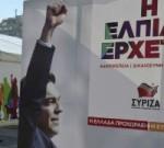 Syriza_Elecciones2015