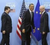 Obama_TTIP